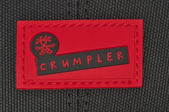 Nikon × Crumpler 7ミリオンダラーホーム
