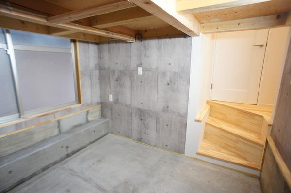 地下室 (2)