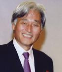 平成19年3月3日 吉越浩一郎氏講演会