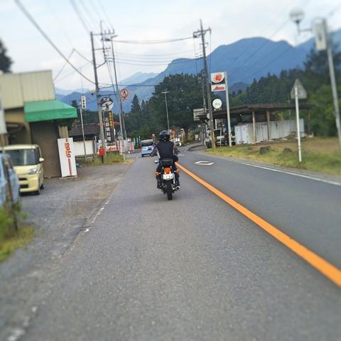 Fotor_155937226924997