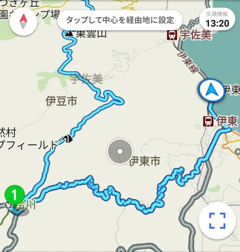 Fotor_158557948126111