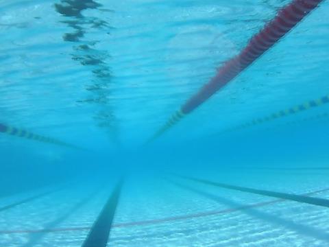 pools002[1]