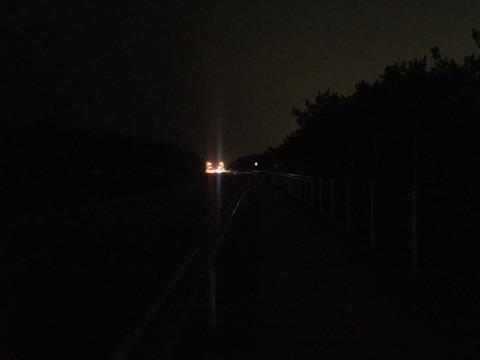 30km134号線