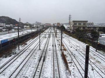 160118_snow