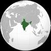 100px-India_