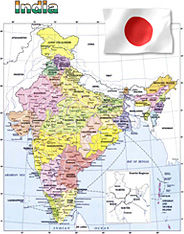 fig_map_india1