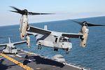 300px-USMC-120131-M-AF823-086