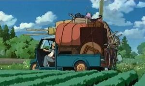 0908 truck01