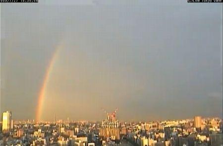 0430 Tokyo Sky Tree