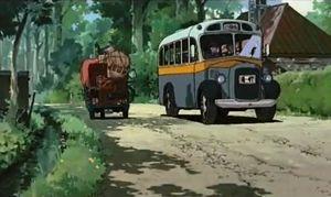 0908 bus01