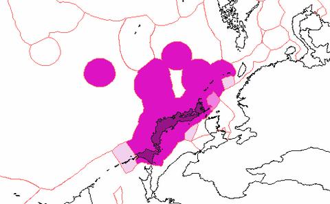 Japan_Exclusive_Economic_Zones