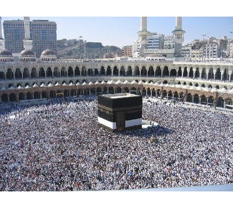 3240436-the_kaaba-Mecca