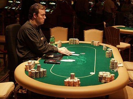 poker00029