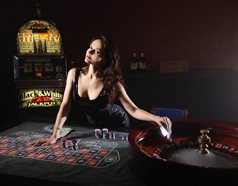 poker00027