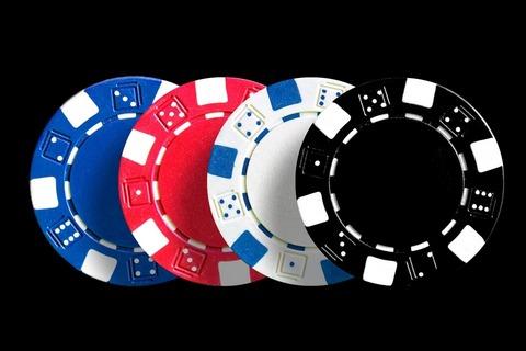 poker00016