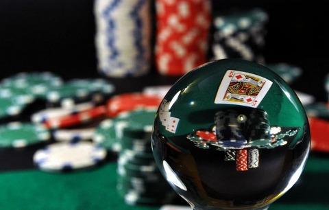 poker00015