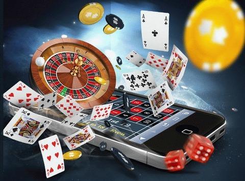 poker00028