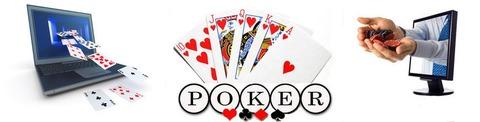 poker00012