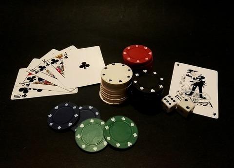poker00010