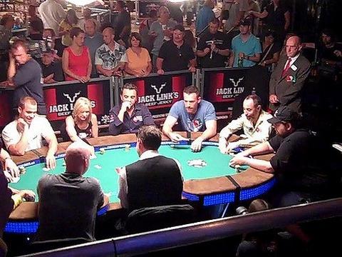 poker00030