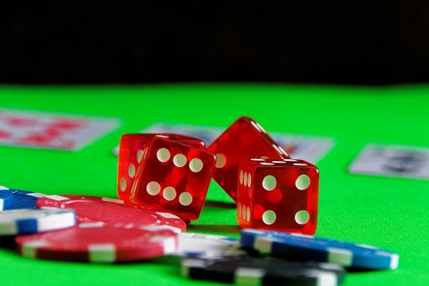 poker00011