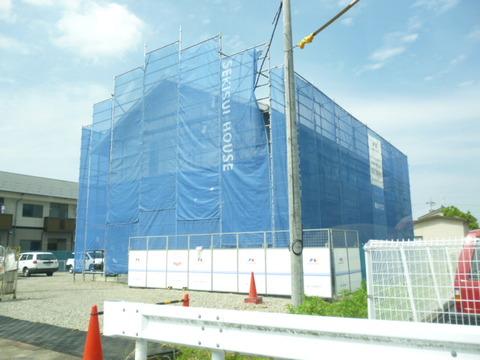 建築中(2012618)