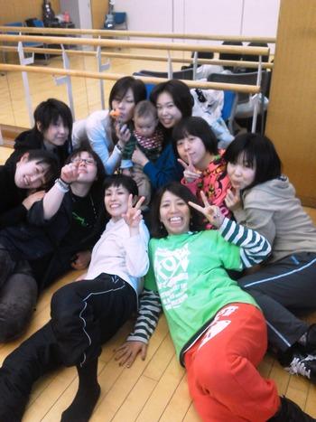 NEC_1421