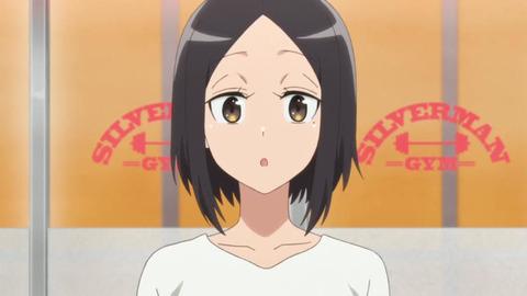 dumbbell-anime-2019_7_17_31647-768x432