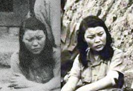 【慰安婦問題】日本政府「慰安婦の強制連行根拠なし」韓国 ...