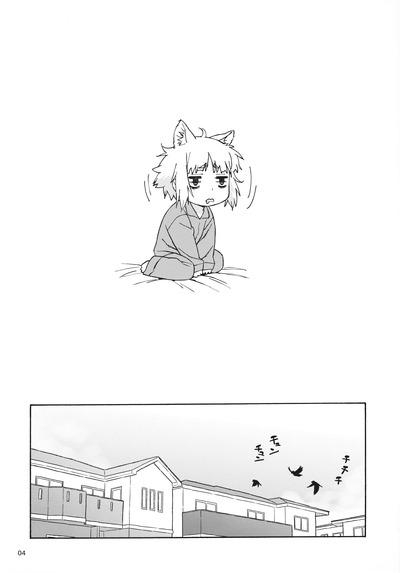 03_dou_04