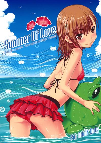 summer_00