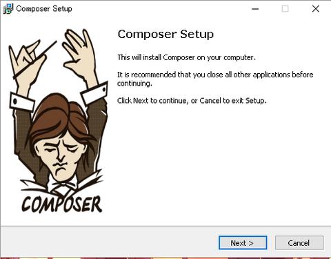 composer1