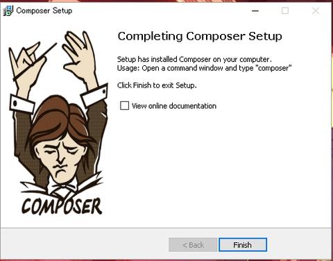 composer6