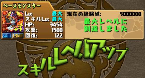 太閤龍 8
