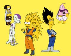 Simpsons_Z_by_torokun