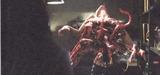遊星からの物体X ファーストコンタクト 画像2