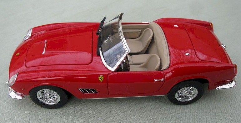 Ferrari%20California%201