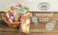 mm161014_soap_img