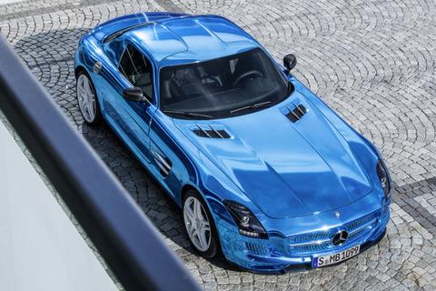 Mercedes-Benz-SLS-AMG-eDrive-729x486-3fa03b46125c8f2d