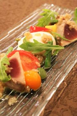 1607salade-nicoise