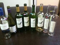 1101daily-wine