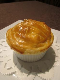 soupe-truffe
