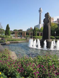 parc-yamashita