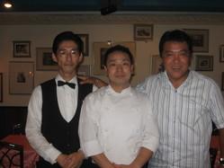 20090717奥寺康彦さんと