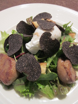 salade-truffe