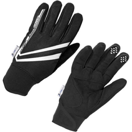bbb-weatherproof-gloves-11-med