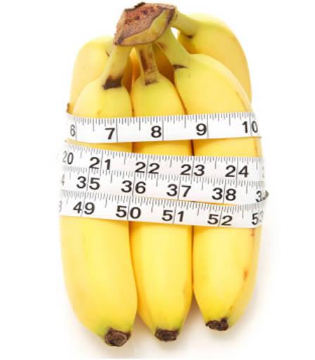 a96902_a558_2-banana2