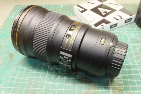 DSCF9507