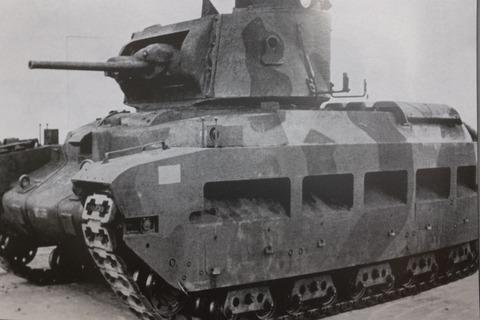 DSCF9446