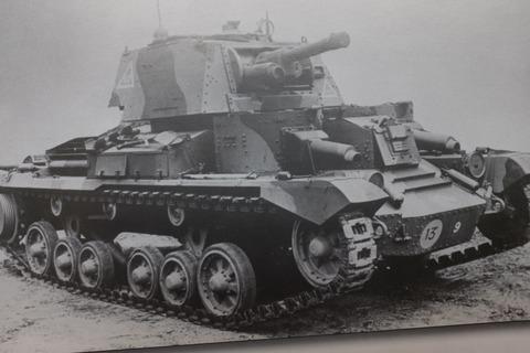 DSCF9447